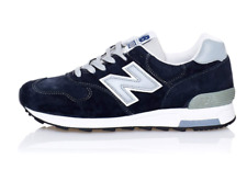 New Balance 1400 Suede Sneakers for Men for Sale | Authenticity ...
