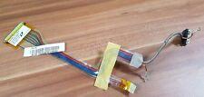 Display LCD Cavo Cable Hainan ba39-00567a da notebook Samsung np-x11e TOP!