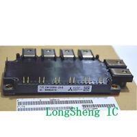 CM200DY-24A   MIT   200A  1200V new  1pcs