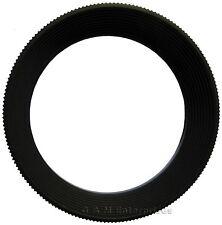 New Panasonic VDW2053 Lens Hood for HDC-TM900, HDC-HS900, HDC-SD800 - US Seller
