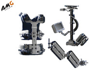 Glidecam X-30 Professional Camera Stabilization System With Battery Plate