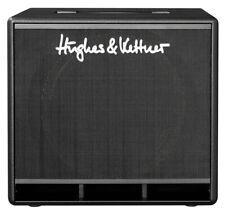 HUGHES&KETTNER TS 112 Pro Cabinet 100Watt/12Zoll