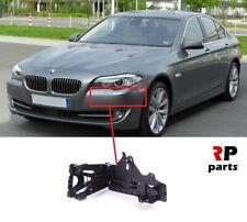 STAFFA PARAURTI ANTERIORE DESTRA BMW SERIE 5 E39 95/>03
