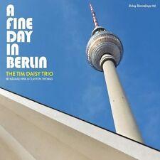 CD de musique trio pour Pop