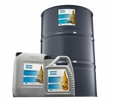 Atlas Copco Compressor Oil - Suitable all brands - Roto Inject Fluid 20L XAS, GA