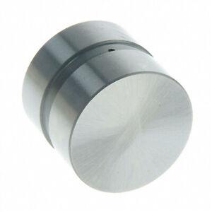 Hydraulic Lifter Sealed Power HT2272