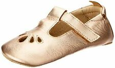 OLD SOLES Baby Girls' T-Petal Luxurious Pre and First Walker Shoes