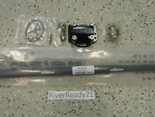 Blowsion Fat Handle Bars w/ steering Yamaha 440 550 650 750 701 Jetski Superjet