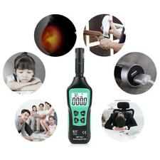 Electromagnetic Field Meter Great Tester Home Emf Inspections Office Ghost Hunt