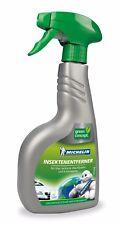 Michelin® 1,30€/100ml Insektenentferner 500ml Green Concept Insekten Entferner