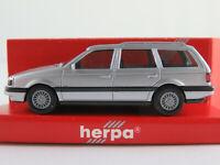 Herpa 3083 VW Passat GL Variant (1988-1993) in silbermetallic 1:87/H0 NEU/OVP