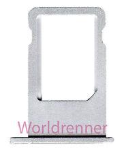 SIM Bandeja S Tarjeta Lector Soporte Card Tray Holder Reader Apple iPhone 6