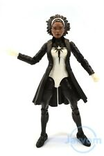 LOOSE Hasbro Marvel Legends A force Monica Rambeau Photon Captain Marvel