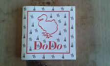Brochure Catalogo Brochure - DODO - Gioielli Gioielli - Italian & Spanish