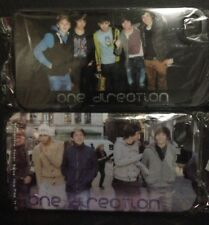 Due cover rigide Iphone 4/4s One Direction
