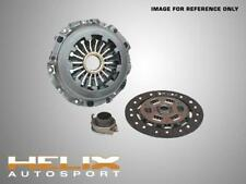 Helix Cosworth 4x4 Sierra and Escort RS Cosworth Clutch Kit Organic Road Version