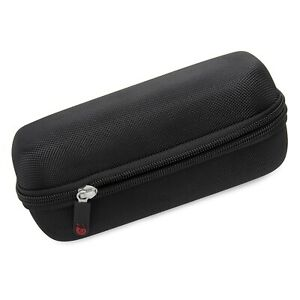 Koah Hard EVA Travel Case for Sony XB20/SRSXB21 Portable Wireless Speaker