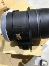 Neu Original VW AG Luftmassenmesser 03L906461A 0281002956