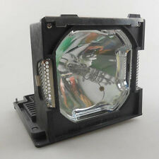 Projector Lamp LV-LP17/9015A001AA W/Housing for CANON LV-7555/BOXLIGHT MP-45T