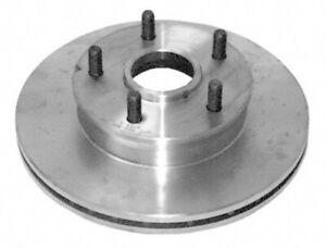 Brembo 96302 Disc Brake Rotor