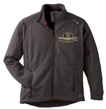 PASSBACK HEATED JACKET