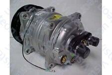 A/C Compressor Visteon 010177