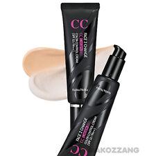 Holika Holika Face 2 Change Color Control Cream #1 Pink Beige Makeup Foundation