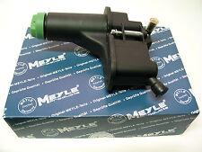 MEYLE Power Steering PAS Reservoir Tank Bottle for SEAT Ibiza & Inca 1H0422371D