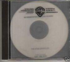 (193I) The Star Spangles, I Live for Speed - DJ CD