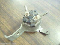 50 51 52 53 54 55 56 57 58 59 60 61 62 63 64-69 Delco Remy Switch NOS