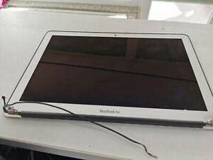"""Macbook Air 13"""" A1369 Mitte 2011 Display"""