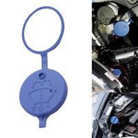 Windshield Wiper Washer Fluid Reservoir Tank Bottle Cap For Peugeot-Citroen