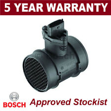 Bosch Mass Air Flow Meter Sensor 0280218051