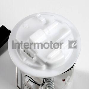 Intermotor 39170 In Tank Fuel Pump for CITROEN Berlingo PEUGEOT Partner