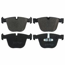 Rear Brake Pad Set Fits BMW 5 Series F07 7 F01 F02 OE 34216790966 Febi 16804