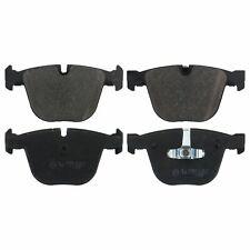 Rear Brake Pad Set Fits BMW 5 Series F07 7 F01 F02 OE 34216790966 Febi 16804