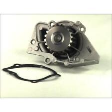 Motor De Agua/bomba refrigerante Thermotec D1P000TT