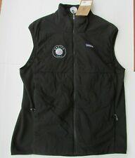 Patagonia Nano-Air Lite Hybrid Vest Warm Stretchy Breathable DACITA CHI Men XL