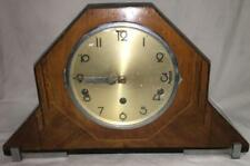 Mantle Clock, Foreign Lot 3067