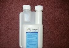Tempo SC Ultra 240 ML. Insecticide Bayer 4031958