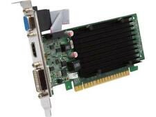 EVGA GeForce 8400 GS DirectX 10 01G-P3-1303-KR 1GB 64-Bit DDR3 PCI Express 2.0 x
