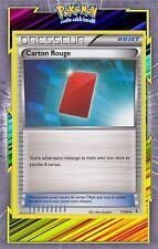 🌈Carton Rouge - XY:Générations - 71/83 - Carte Pokemon Neuve Française