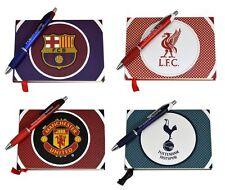 Premiership Players/ Clubs