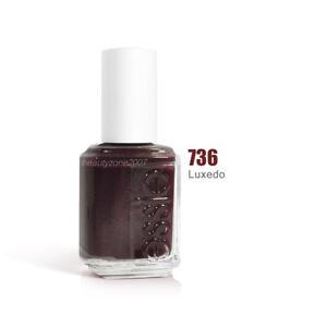 Essie Nail Polish 0.46oz *Choose any 1 color* 502-740