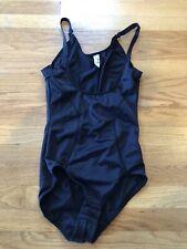 Maidenform Shapewear Full Body Open Front