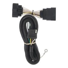 Custom Wiring Harness fits 2011-2017 Ford Explorer Police Interceptor Utility  C