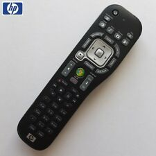 hp Touchsmart PC Media Center TSGH-IR01 remote P/N 5070-2583—appears never used