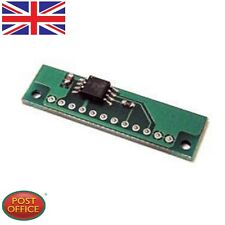 Immo Emulator for Honda 1999-2001 Cars Kill Bypass Immobilizer Replace Lost Key