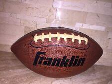 Franklin Professional Junior Football 5010
