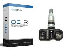 1 Sensore TPMS tyresure T-PRO Valvola Pressione Pneumatici Per Peugeot 3008 08-13